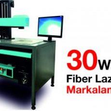 30Wat-Fiber-Lazer-Markalama-300x223