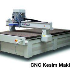 CNC-Kesim-Makinası-New-1024x761