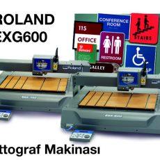 Roland-EGX600-Pantoğraf-Makinası-1024x761