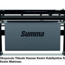 SUMMA-D140-Folyo-Kesim-300x223